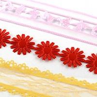 Текстилни ширити